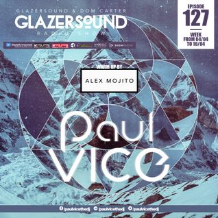 Glazersound Radio Show Episode 127