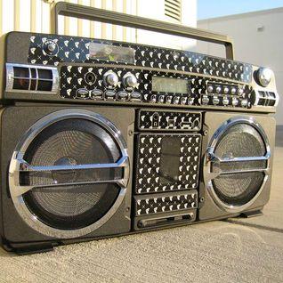 Hip Hop Classics #1