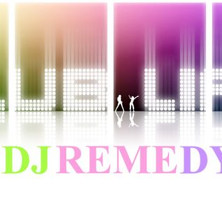 CLUB LIFE #2013 - DJ REMEDY