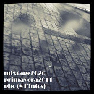 mixtape#020