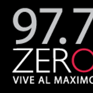 """Franbeats - Radio zero """"pincha discos""""  (MAYO)"""