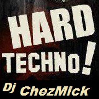 HARD TECHNO (schranz 17)