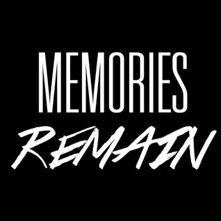 Andy The Core - Memories Remain