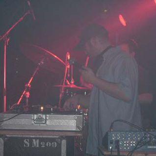 Skool Daze (early 90s) memories