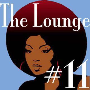 TheLoungeWRGW - 26/Apr/2012