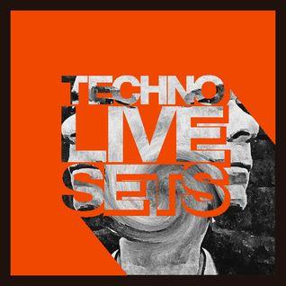 Koen Groeneveld Guest Mix D-Unity - Turbulent Podcast 093 - 25-06-2016