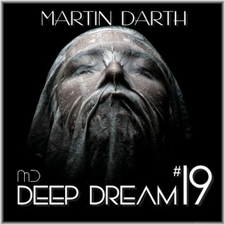 Martin Darth- Deep Dream #19