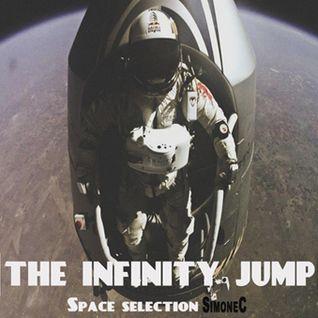 SimoneC :: Supersonic Jump