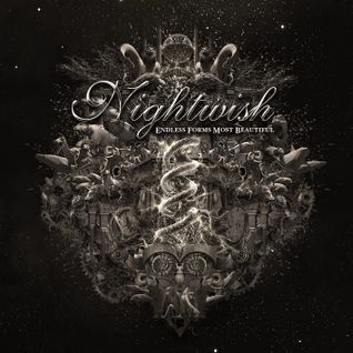 Interview with Tuomas Holopainen of Nightwish