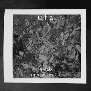 Cycle - mixed by ufa  (2014.11.21)