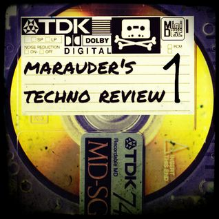 Techno Review 1