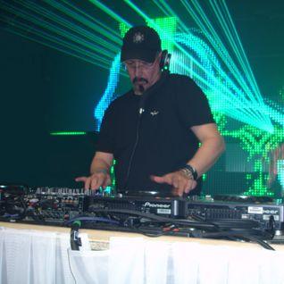 John Morales Live Set - Classic / Soulful House 2-11-11