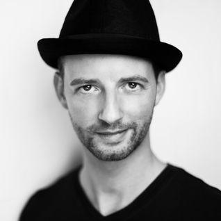 Felix Krocher - Radioshow 144 - 30.JUN.2016