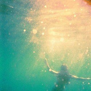 Aqua - Inspiration