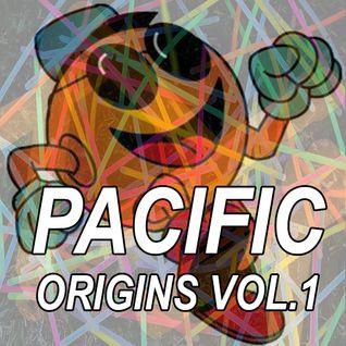 Origins Vol.1