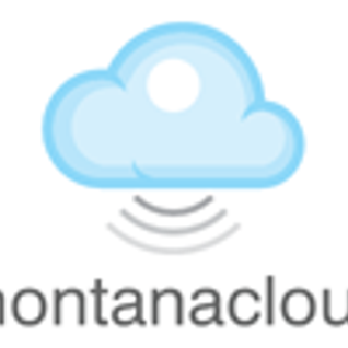 MONTANACLOUD Vol 2 (September 7, 2012)