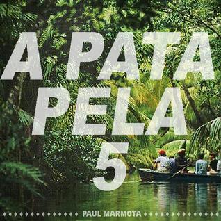A Pata Pela (Mix Set) Vol.5