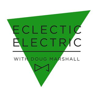 Eclectic Electric 16