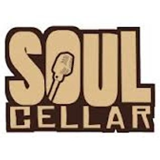 Saturday Soul Cellar