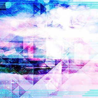 Memory 002. (Mixed by Andre Ben & TRN & Niesh Da Soul)