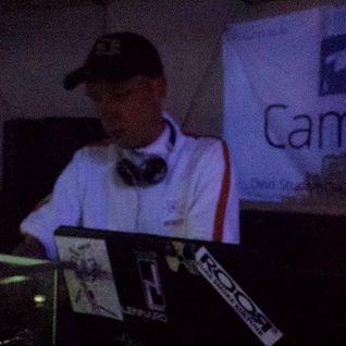 Dj Liquid XTC live @ Techno Weekend Vol.5 (Set Cut Freitags)