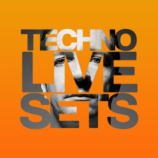 Mauro Picotto - Liveset @ NightVision Techno Podcast 043 Pt.2 - 15-07-2013