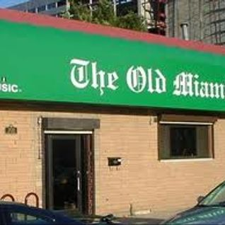 The Old Miami (6/11)