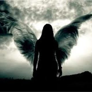 The Electrosaints - Send Me an Angel 2015 (A. Hunt's Original Remix)