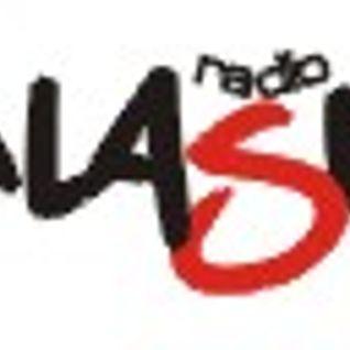 ValachianClubbing - Radio Valaska (11.03.2010)