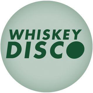 nu disco real mixed by dj p rock
