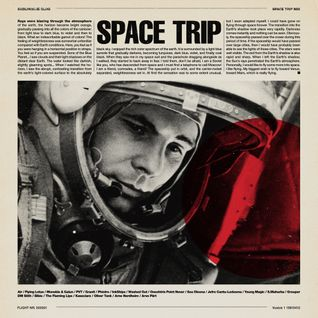 """Space Trip"" compilation"