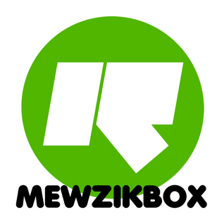 Mewzikbox : 09.05.10