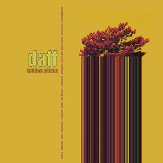 DAFF - Hidden Clicks 2008