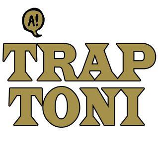 TRAPATONI @ DONAUINSELFEST No.30