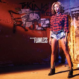 Beyoncé - ***Flawless (Ultimix) [feat. Nicki Minaj & Chimamanda Ngozi Adiche]