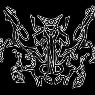 Hard n' Heavy D&B-Decibel Nation-6/23/2011