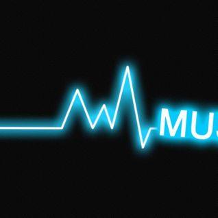 Music Strikes Back !