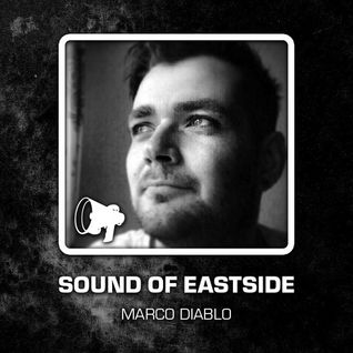 Marco Diablo Sound of Eastside 090416