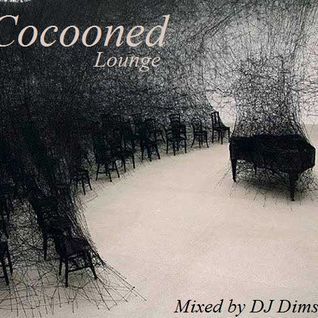 Cocooned Lounge - Lounge Mix