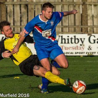 Ilkeston v Whitby Town- 4/4/16- Full match replay