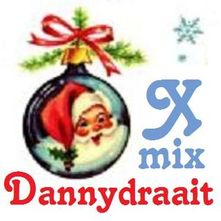 The Holy ChristMix by Dannydraait