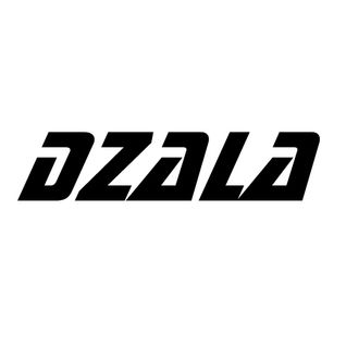 Dzala - promo mix 2013