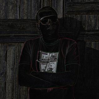 Epano - Electrified Brain, DJ Mix 2011