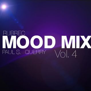 Paul S. & Querry - The Mood Mix. Vol. 4