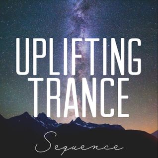 Sequence - Uplifting Trance Top 15 (August 2015)