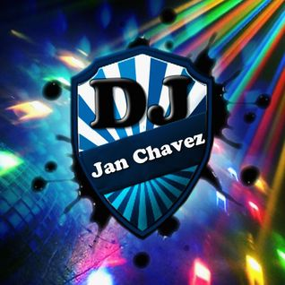 DJ Jan Chavez-Vol. 4