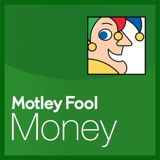 Motley Fool Money: 09.10.2010