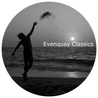 Evenquay Classics Vol.I - mixed by Dmitry Tichy 2011