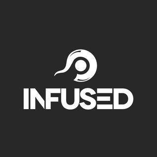 INFUSED Podcast 009 - With Lockstone