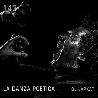 La Danza Poetica 043 Fire and Ice